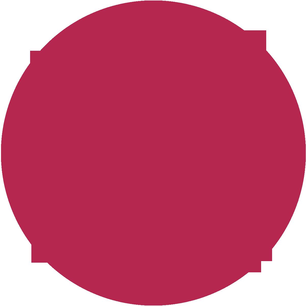 Aerztehaus-Logos-Web-RUND-9